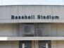 baseball studium